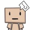 cardboardgod's avatar