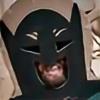 Cardboardia's avatar