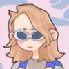 cardboardkittens's avatar