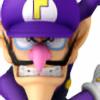 CardboardLuigi's avatar