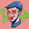 CardboardPhilosopher's avatar