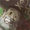 cardboardshark's avatar