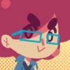 Cardbordtoaster's avatar