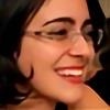 CardBotelho's avatar