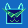 CardboxNeko's avatar