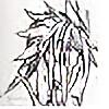 Cardbutton's avatar