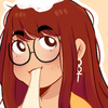 cardcaptored's avatar