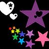 CardcaptorMewChocola's avatar