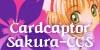 CardcaptorSakura-CCS