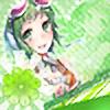 cardcaptorsakura4700's avatar