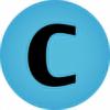 cardchunk's avatar