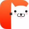 CardeApp's avatar