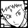 Cardemm's avatar