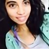 CardenasPaulina's avatar
