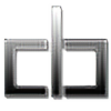 Cardesignclub's avatar