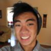 CarDesigns's avatar