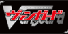 cardfight-vanguard's avatar