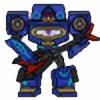 Cardformer's avatar