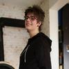 Cardgambler's avatar