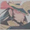 CardGypsy's avatar