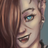 Cardia-X's avatar