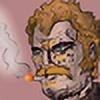 CardiacMIst's avatar