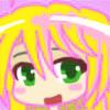 CardiacSilhouette's avatar