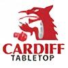 cardifftabletop's avatar