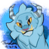 Cardigan-Corgi's avatar
