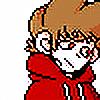 cardinal-cry's avatar