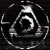 Cardinal-Omega's avatar