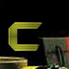 cardinale-c's avatar