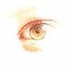 CardinalFang's avatar