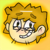 cardinalli's avatar