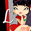 cardinallover's avatar