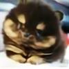 CardinalLover101's avatar