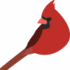 CardinalMecha's avatar