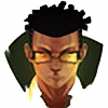 CardinalSam's avatar