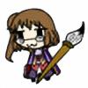 CardinalSan's avatar