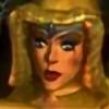 CardinalSynFan's avatar