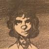 cardlin's avatar