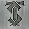 cardman's avatar
