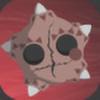 cardmaster12's avatar