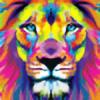 cardmaster8's avatar