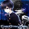 CardOtaku's avatar