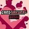cardsakura-chan's avatar