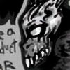 cardshark-ninja's avatar