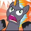CardsLafter's avatar