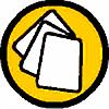 CardsOfWars's avatar