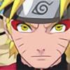 cardstone's avatar
